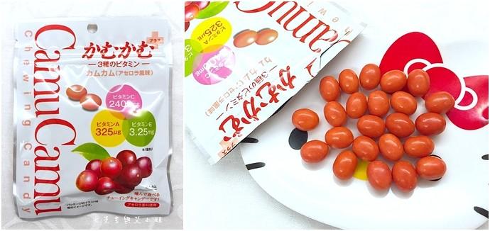 20 日本軟糖推薦 日本人氣軟糖