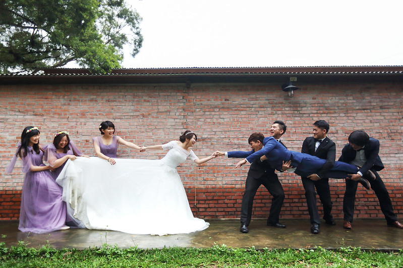 顏氏牧場,後院婚禮,極光婚紗,海外婚紗,京都婚紗,海外婚禮,草地婚禮,戶外婚禮,旋轉木馬_0018
