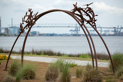 National Outdoor Sculpture Competition and Exhibition