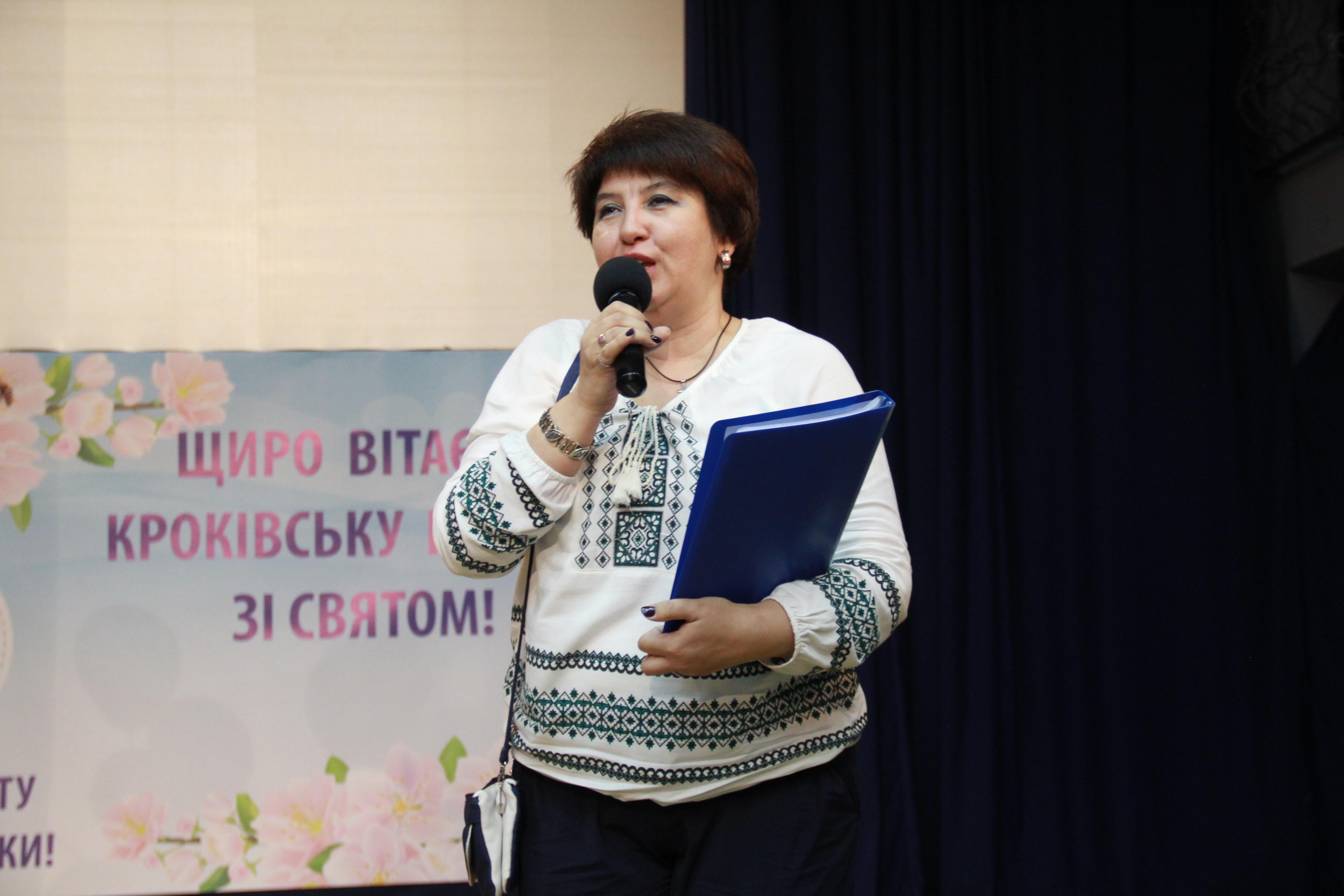 Конкурс стипендій АВУ-2016 / 16.05.2016