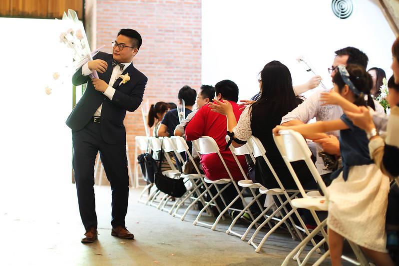 顏氏牧場,後院婚禮,極光婚紗,海外婚紗,京都婚紗,海外婚禮,草地婚禮,戶外婚禮,旋轉木馬_0138