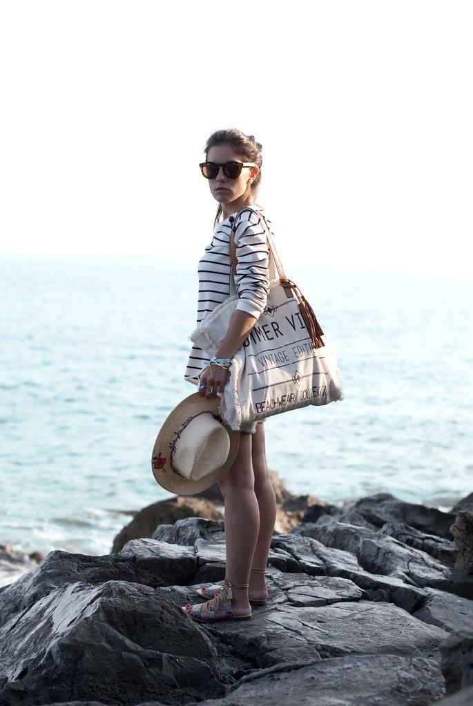 04_pimkie_sorteo_fashion_blogger_theguestgirl