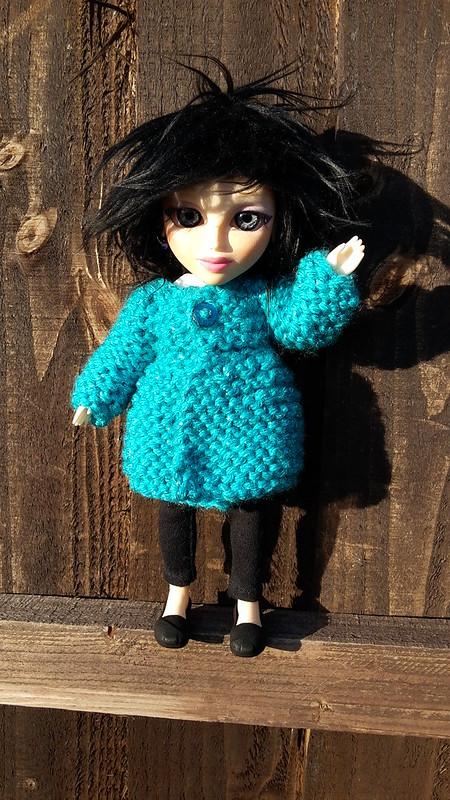 knitting and crochet 16133439024_09cfe02034_c