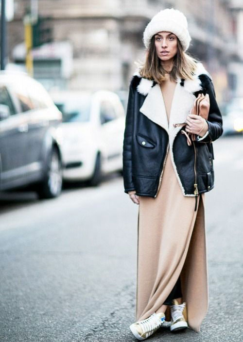 sheepskin-shearling-jacket-streetstyle-4