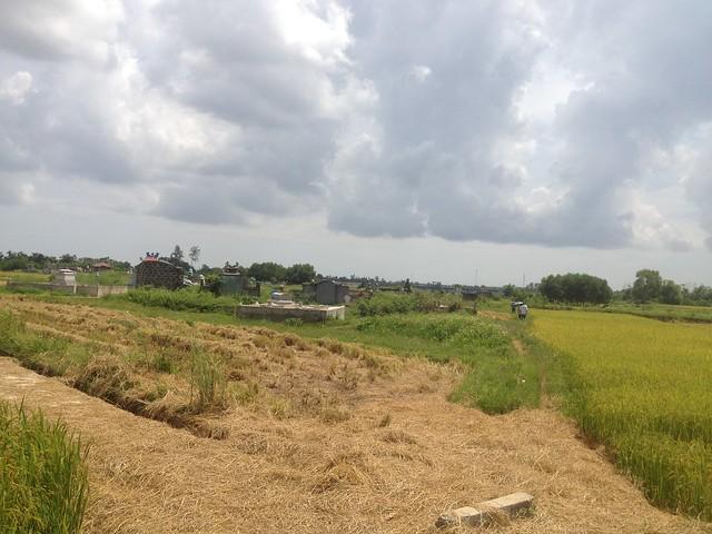 Trip to Quang Tri (49)