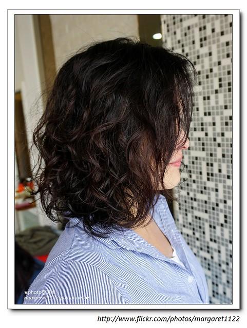 【台中】VS hair