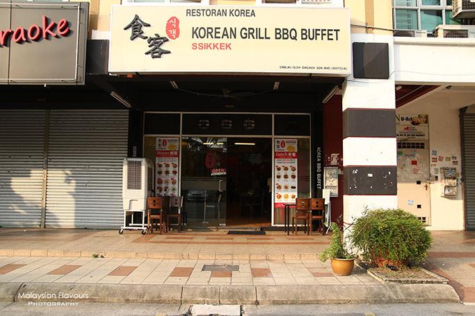 ssikkek-malaysia-korean-grill-bbq-buffet-kepong-kl-only-rm39-90