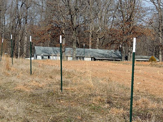 deer-fence-27