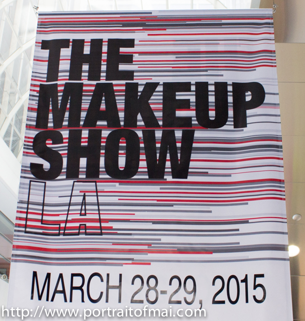 the makeup show la 2015 (19 of 33)