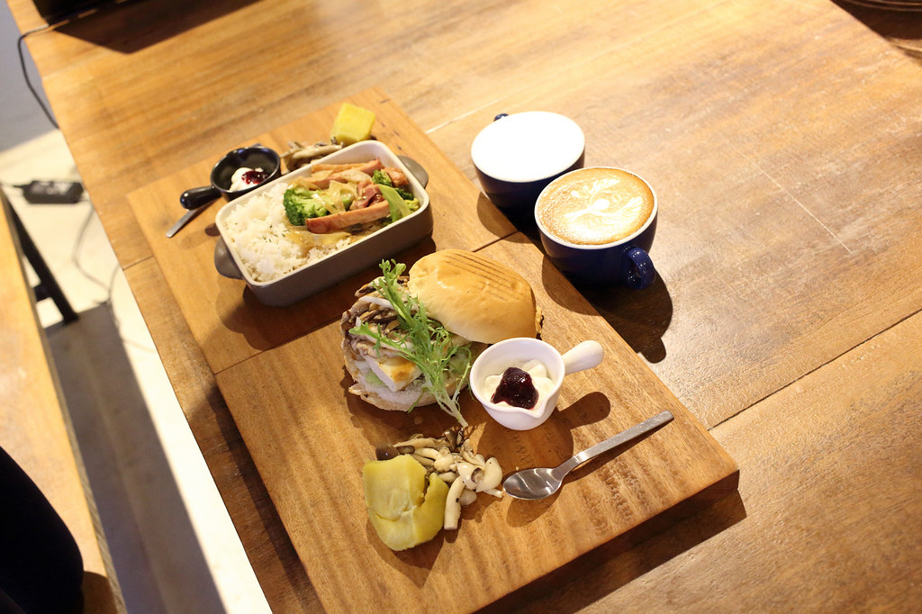 20150324板橋-percent % caffe (21)