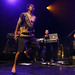 3FM PRESENTS: TYPHOON - LOBI DA BASI TOUR