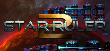 <h2>Star Ruler 2: Diseña tus fuerzas y domina la galaxia</h2>
