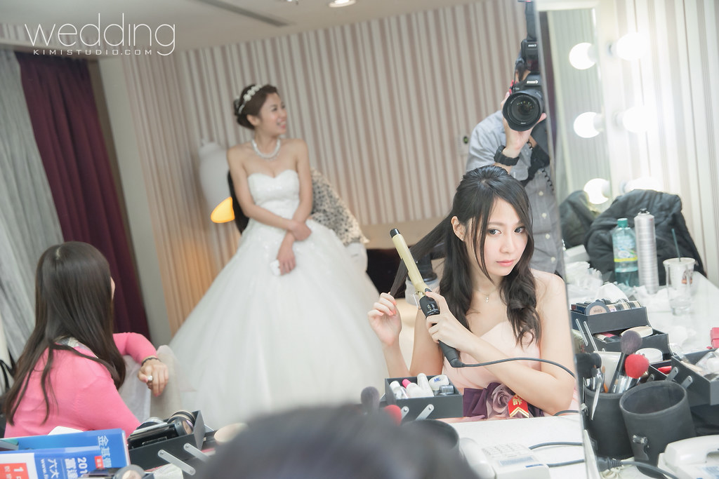 2014.09.27 Wedding Record-120