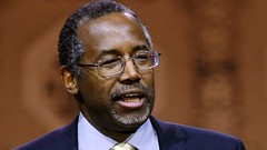 <b>Ben Carson</b> Apologizes For Plagiarism, Says He's Working To 'Rectify The <b>...</b>
