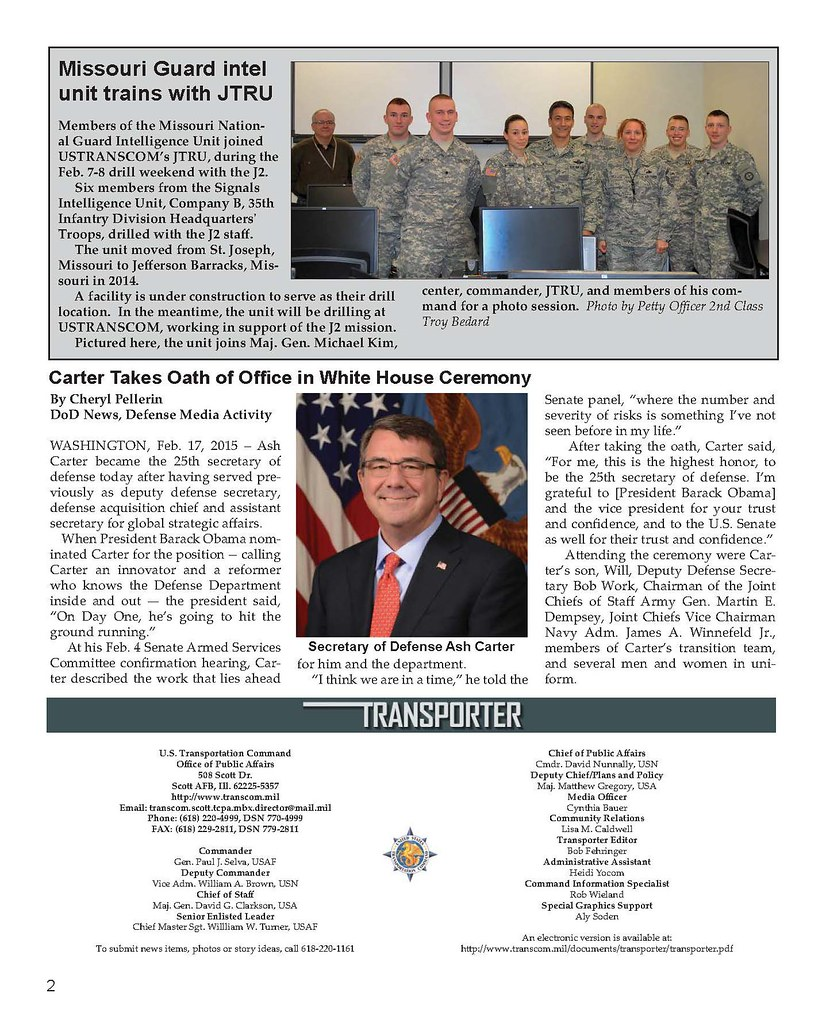 revised March 2015 Transporter_Page_2