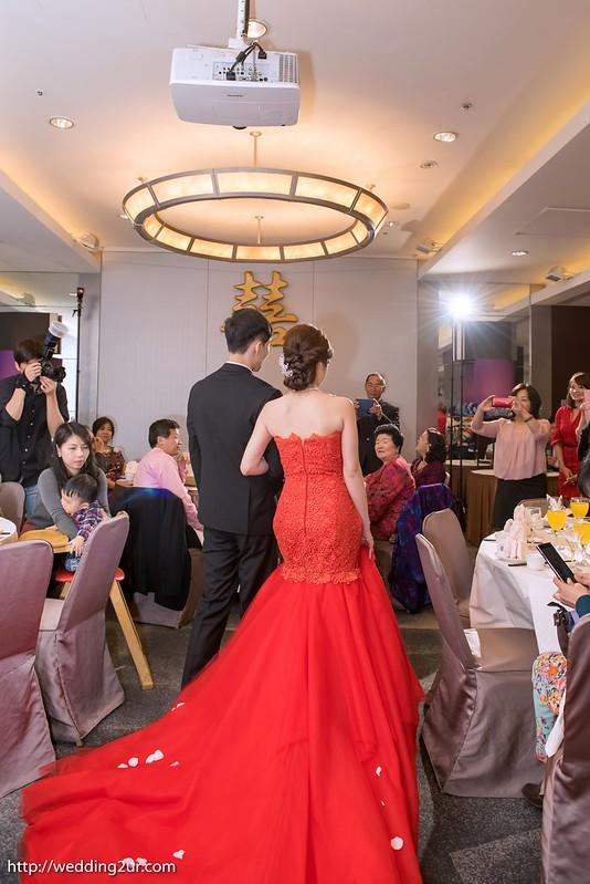 新竹婚攝@新竹國賓大飯店_069漢文&凱暄 訂婚喜宴