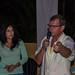 Presentación de Proyecto La Guairita