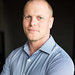 -TF_031015-494 by timferriss