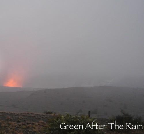 140902f_VolcanoJaggerMuseum39