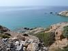 Kreta 2014 305