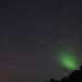 aurora022