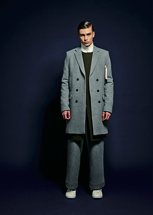 Marc Schulze3129_FW15 Tokyo undecorated MAN(Fashion Press)