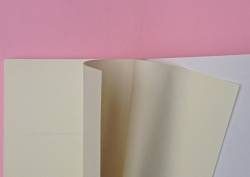 Virgina Woolf, Gita al Faro. Einaudi 2014. Progetto grafico di 46xy. Pag. 212, 213, 214, carta di guardia, verso della quarta di copertina  (part.), 1
