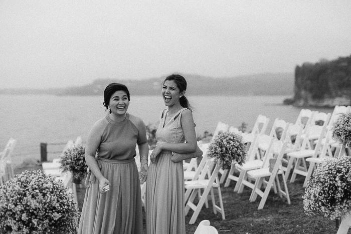 cliff wedding (94)