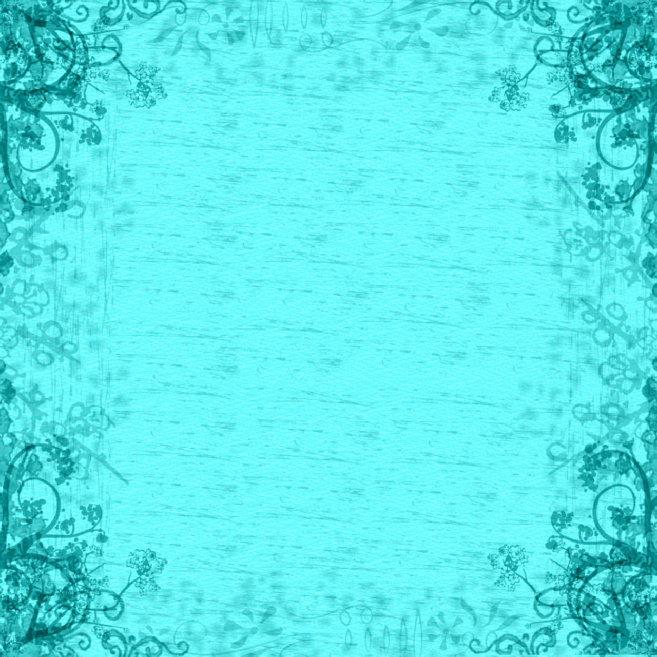 Teal backgrounds tumblr - photo#28