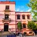 UASLP El Balandrán - Ciudad Fernández SLP México 140402 175454 4284 por Lucy Nieto