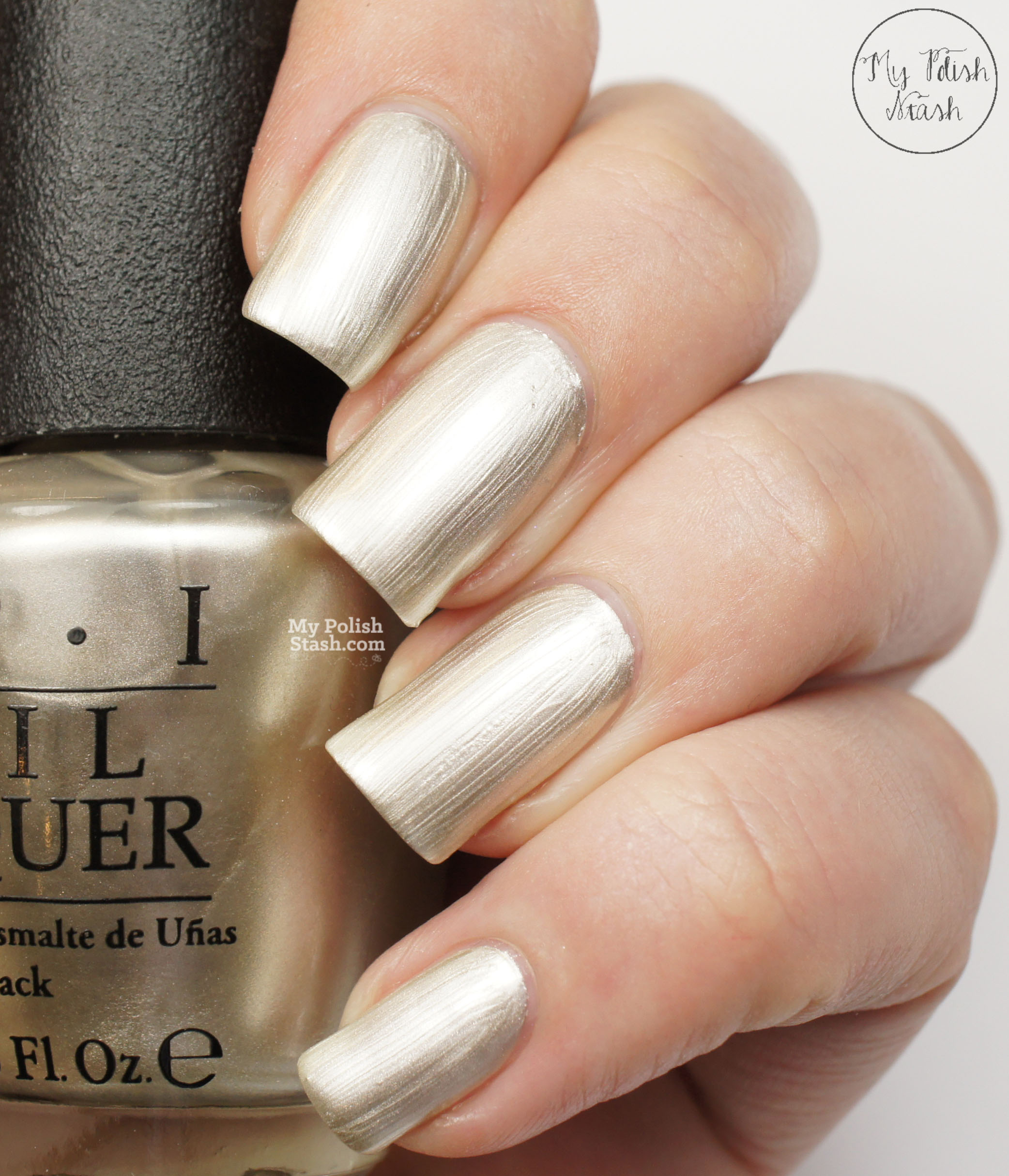 opi-soft-shades-2015-that-silvers-mine-2