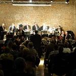 Concert école de musique et Harmonie de  (33)