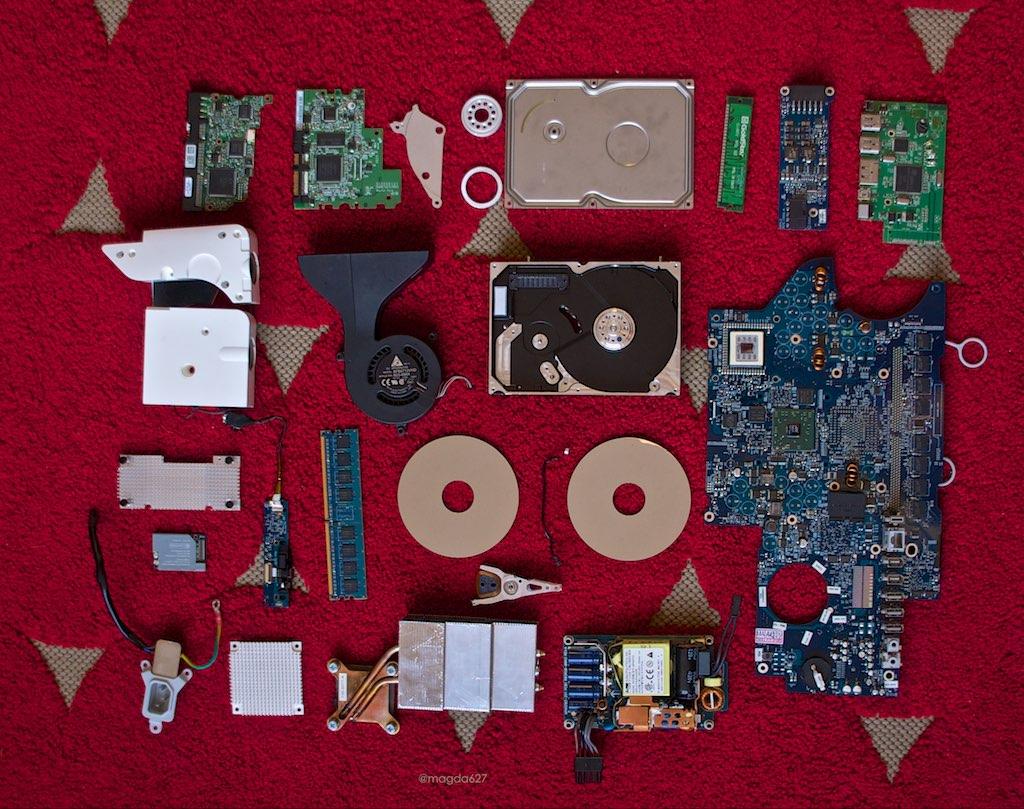 anteketborka.blogspot.com, whatisthat 2