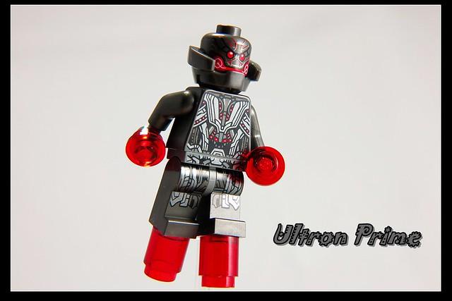 Lego76031 (28)
