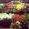 #veggie #vegetables #portland #alberta #albertastreet #albertartdistrict #coopgrocery