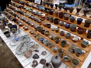 Chionji Flea Market 29