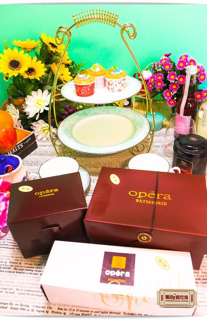 日本NARUMI鳴海骨瓷午茶杯盤組0012
