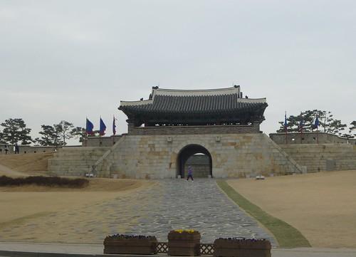 Co-Suwon-Forteresse (121)