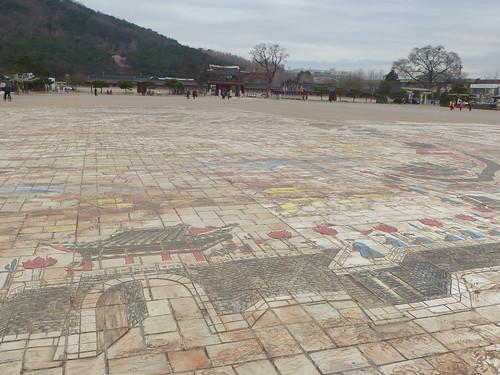 Co-Suwon-Forteresse (198)