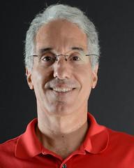 Peter Motavalli
