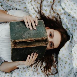 #book #books #livros #livro