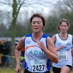 20111204 Oudenaarde