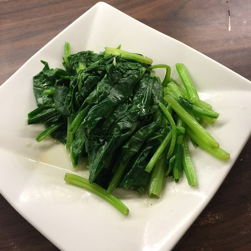 (吃到飽食記)同學會聚餐推薦,到高雄松江庭日本料理店找美食好料 (24)
