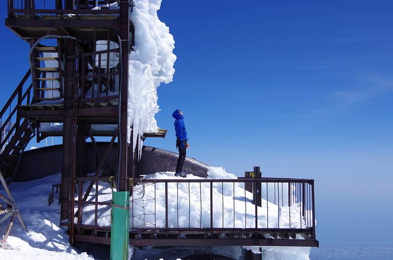20140511-残雪期の富士山-0042.jpg