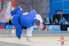 Pacific International Judo Tournament 2015 - U18 and U21