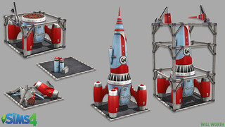will-wurth-ts4-rocket2
