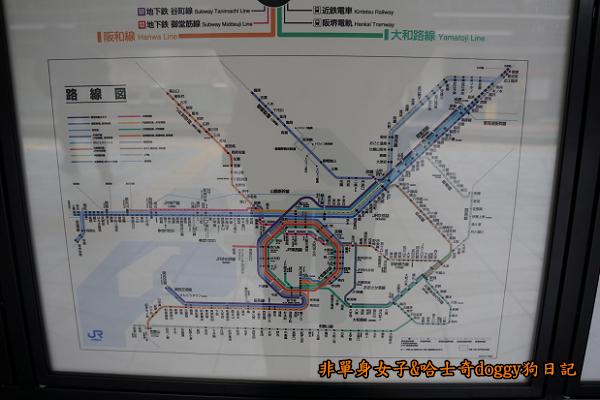 日本JR地鐵電車便當04