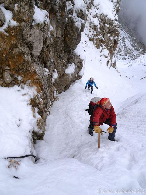 Alpinisme - 046