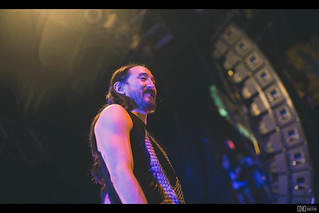 Steve Aoki @ House of Blues Boston