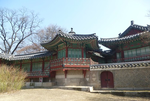 Co-Seoul-Palais-Changdeokgung (56)
